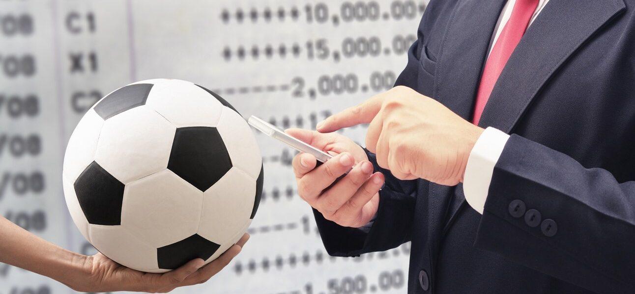 Aposta esportiva aplicativos